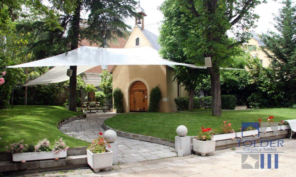 Santuario-de-Ntra-Sra-de-Schonstatt_p5