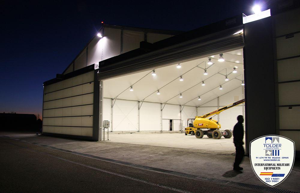 Hangar 11_s
