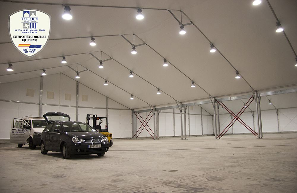 Hangar 16_s