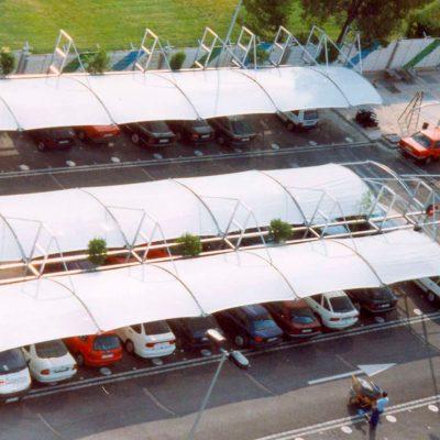 aparcamiento-aeropuerto-barajas-tolder-2