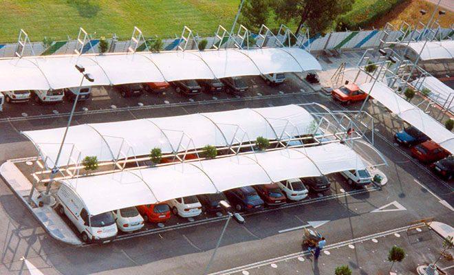 aparcamiento-aeropuerto-barajas-tolder