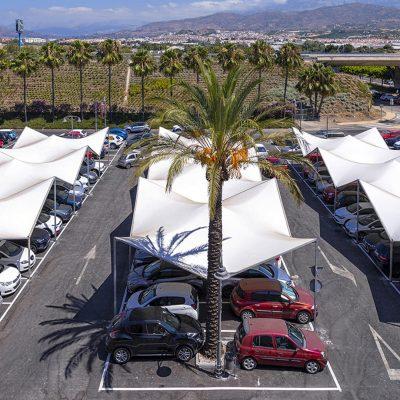 aparcamiento-c-c-el-ingenio-velez-destacada (1)