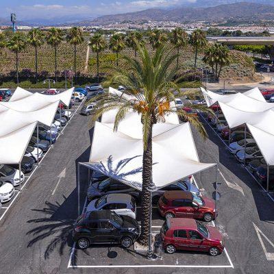 aparcamiento-c-c-el-ingenio-velez-destacada (2) (1)