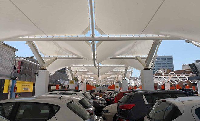 aparcamiento-c-c-larios-malaga-3