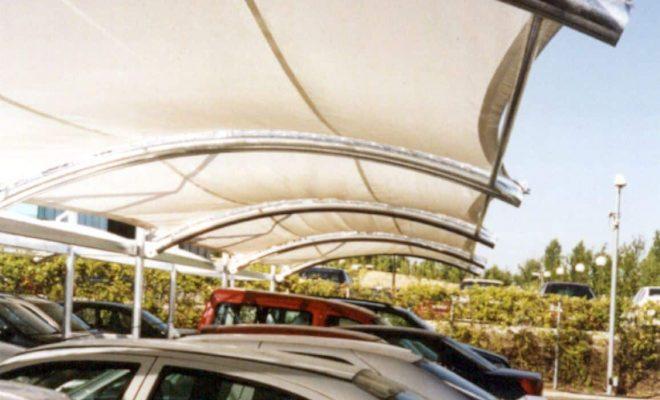 aparcamientos-concesionario-mercedes-tolder