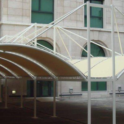 aparcamientos-congreso-de-los-diputados-4