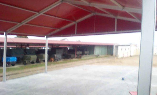 aparcamientos-modular-vehiculos-militares-1