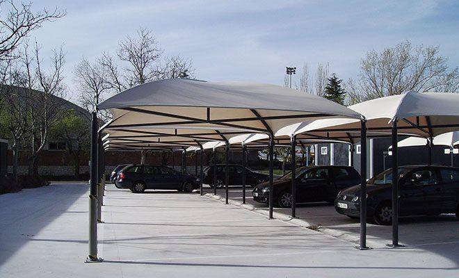 aparcamientos-para-la-ume-tolder-1