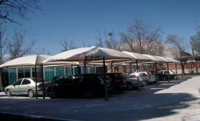 aparcamientos-para-la-ume-tolder-2
