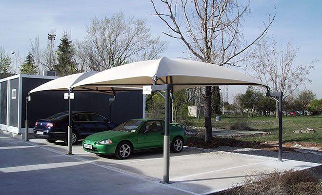 aparcamientos-para-la-ume-tolder-3