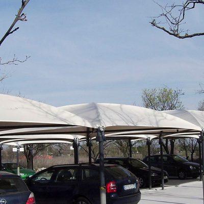 aparcamientos-para-la-ume-tolder-4