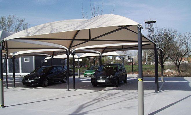 aparcamientos-para-la-ume-tolder