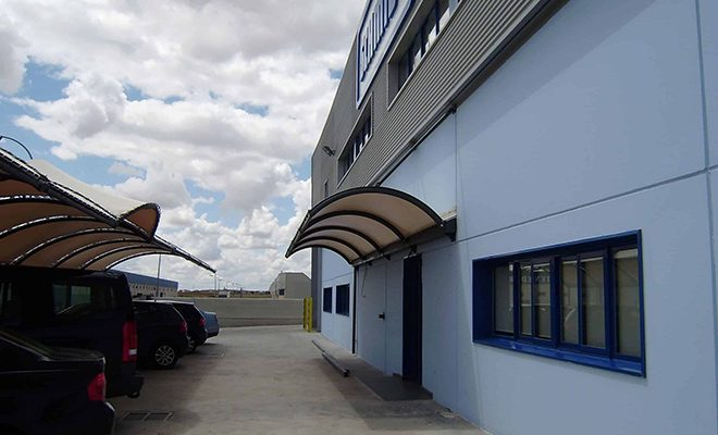 aparcamientos-schimidt-3