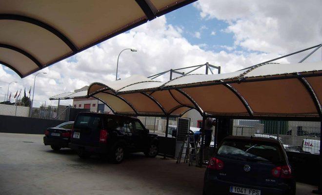 aparcamientos-schimidt-5