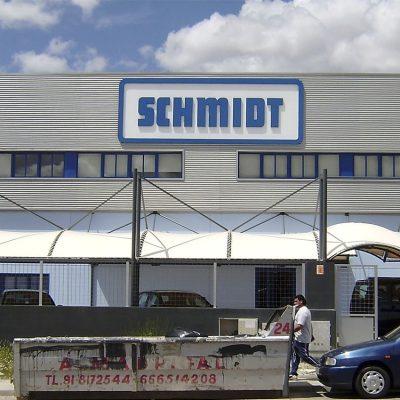 aparcamientos-schimidt-destacado