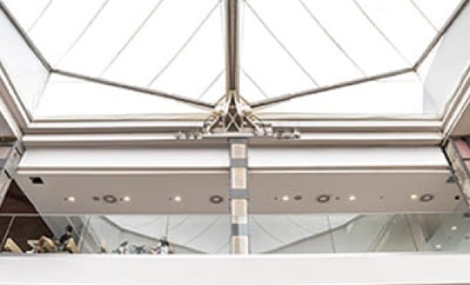 arquitectura-textil-cc-el-ingenio-4-tolder