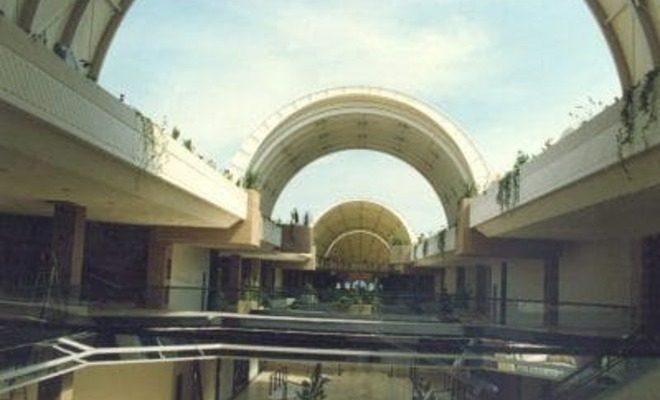 arquitectura-textil-centro-comercial-cristamar-3