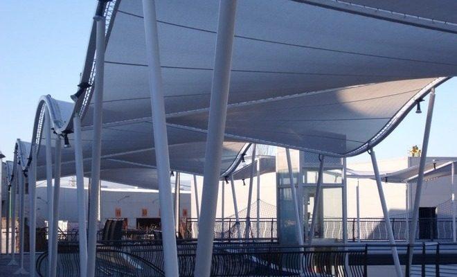 arquitectura-textil-centro-comercial-de-pinto-tolder-2