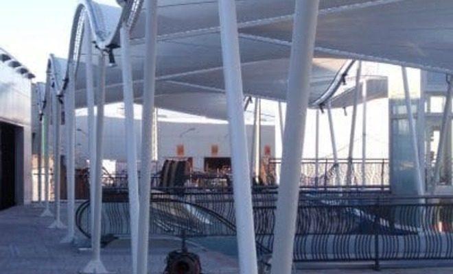 arquitectura-textil-centro-comercial-de-pinto-tolder-3