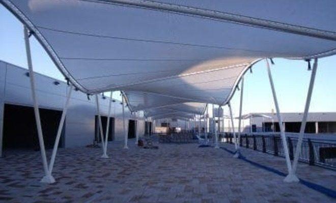 arquitectura-textil-centro-comercial-de-pinto-tolder-6