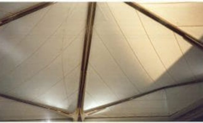 arquitectura-textil-centro-comercial-el-ingenio-tolder-2