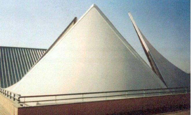 arquitectura-textil-centro-comercial-el-ingenio-tolder-3