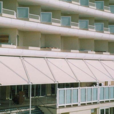 arquitectura-textil-hotel-riu-tolder-1