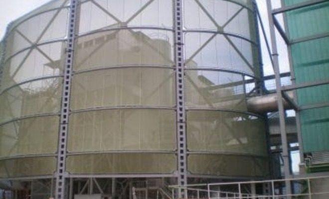 arquitectura-textil-incineradora-son-reus-tolder-3