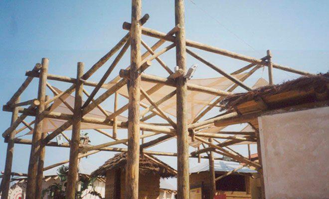 arquitectura-textil-parque-selwo-marina-tolder-1