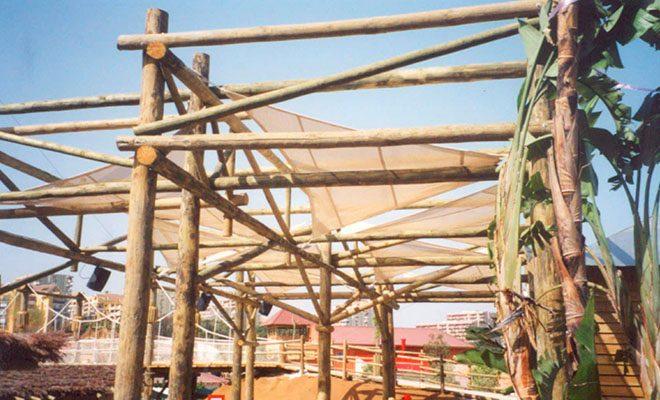 arquitectura-textil-parque-selwo-marina-tolder-2