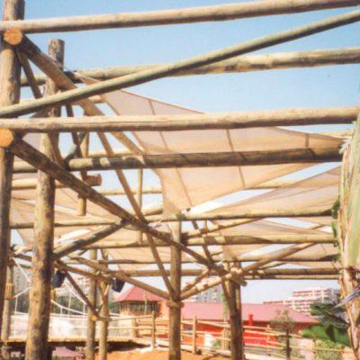 arquitectura-textil-parque-selwo-marina-tolder-3