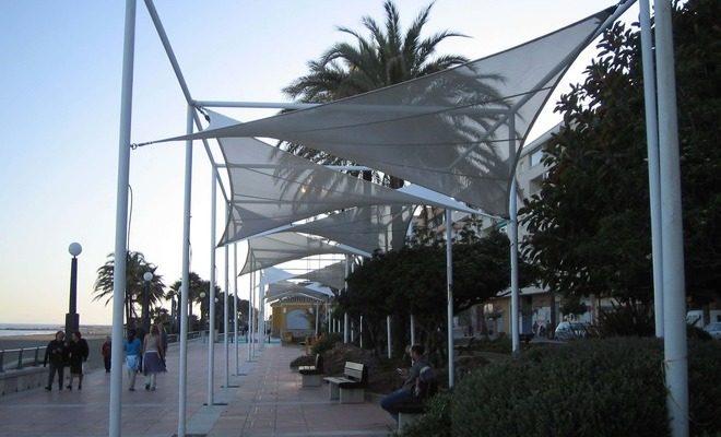 arquitectura-textil-paseo-maritimo-de-estepona-tolder-2