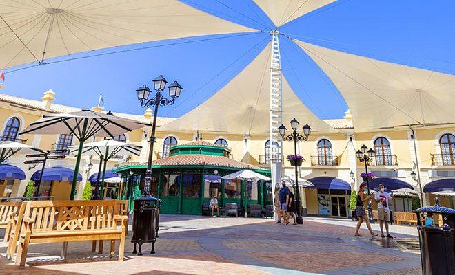 c-c-plaza-mayor-conos-tensados-plaza-oval-tolder-2