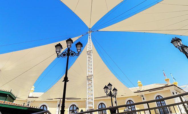 c-c-plaza-mayor-conos-tensados-plaza-oval-tolder-4