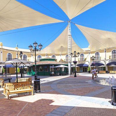 c-c-plaza-mayor-conos-tensados-plaza-oval-tolder