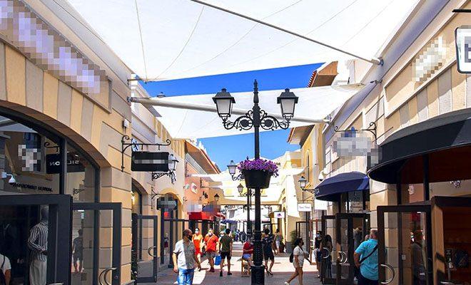 c-c-plaza-mayor-velas-motorizadas-calle-5-tolder-3