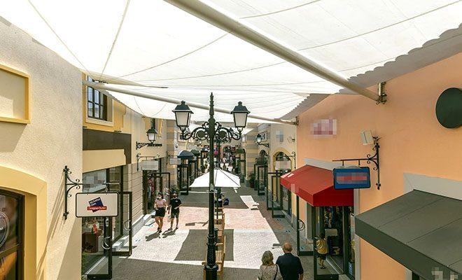 c-c-plaza-mayor-velas-motorizadas-calle-5-tolder-4