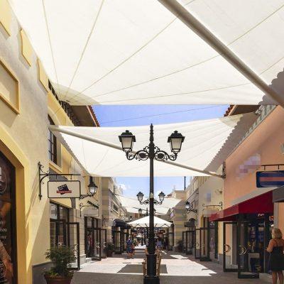 c-c-plaza-mayor-velas-motorizadas-calle-5-tolder