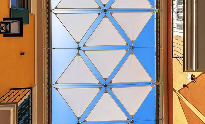 c-c-plaza-mayor-velas-triangulares-calle-6-tolder-1