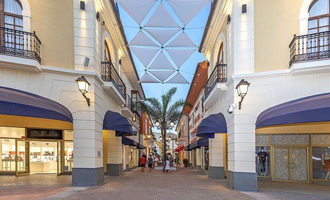c-c-plaza-mayor-velas-triangulares-calle-6-tolder-2