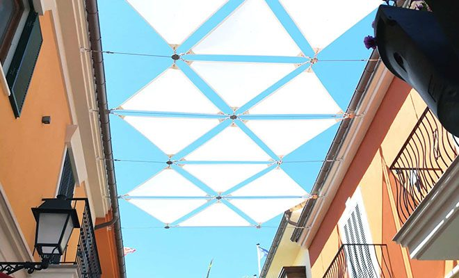 c-c-plaza-mayor-velas-triangulares-calle-6-tolder-3