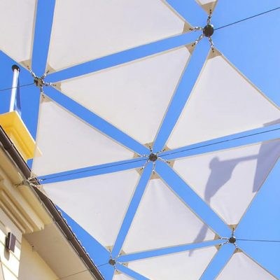 c-c-plaza-mayor-velas-triangulares-calle-6-tolder