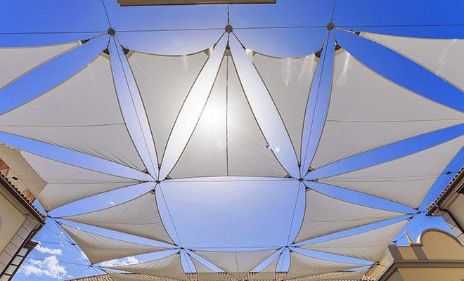 c-c-plaza-mayor-velas-triangulares-tolder-1
