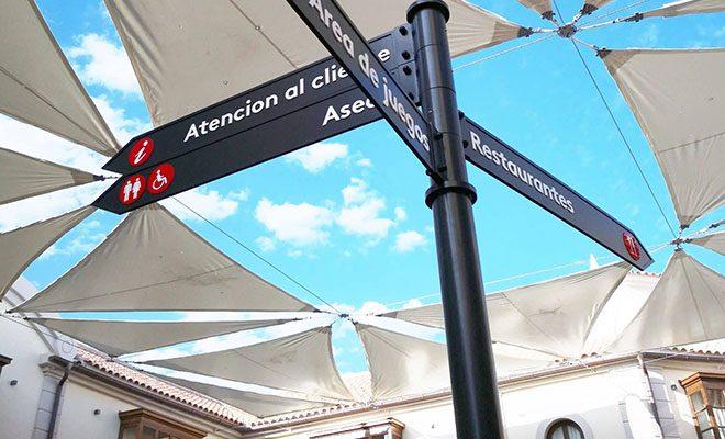 c-c-plaza-mayor-velas-triangulares-tolder-4