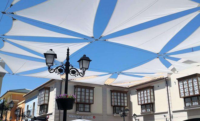 c-c-plaza-mayor-velas-triangulares-tolder-5