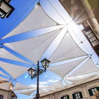 c-c-plaza-mayor-velas-triangulares-tolder