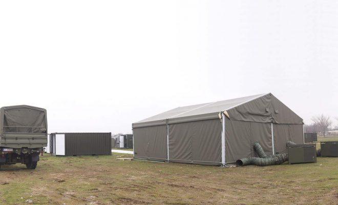 carpas-carpa-unidad-militar-de-emergencias-1-tolder