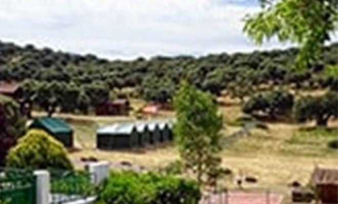 KOR CAMP, 3, Tolder