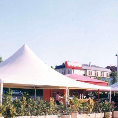 centro-comercial-el-torreon-tolder-2