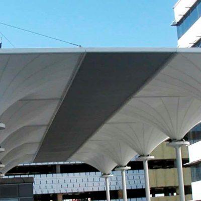 conoides-cubierta-parking-bmw-tolder-4
